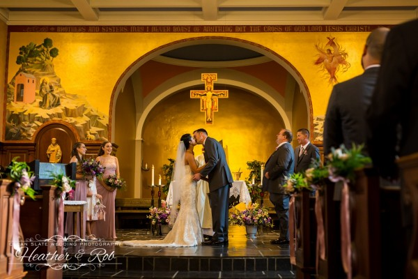 Katie & Nick Wedding Ellicott City-152