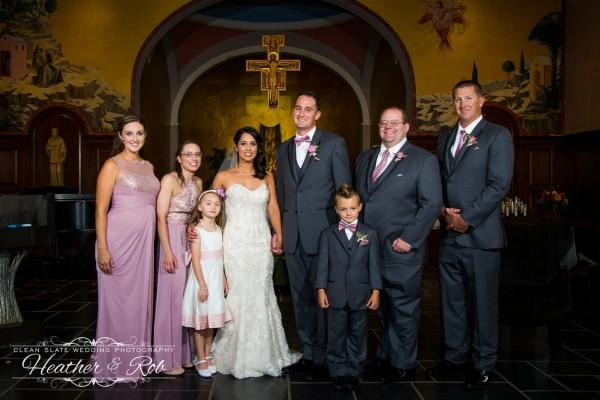 Katie & Nick Wedding Ellicott City-153