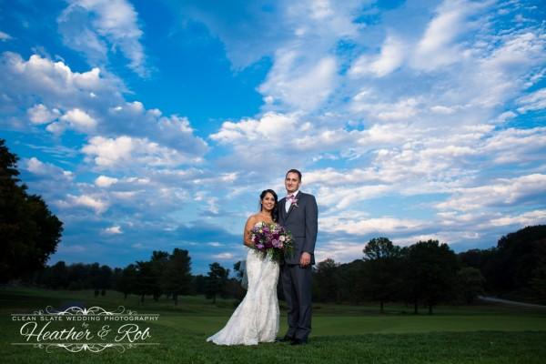 Katie & Nick Wedding Ellicott City-155