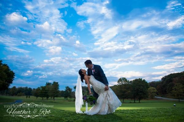 Katie & Nick Wedding Ellicott City-156