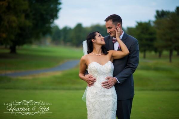 Katie & Nick Wedding Ellicott City-157