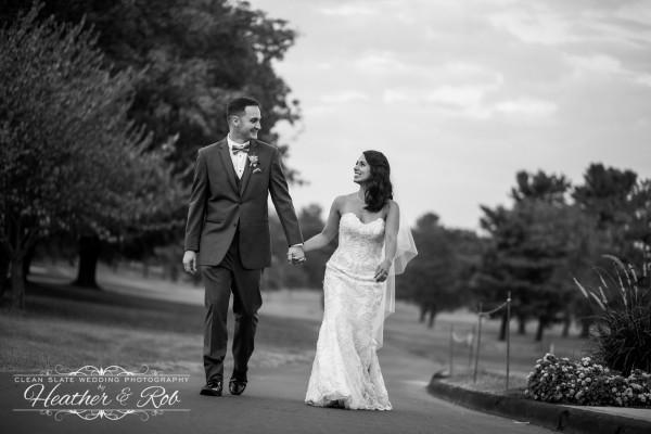Katie & Nick Wedding Ellicott City-158