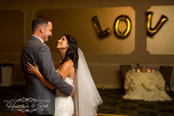 Katie & Nick Wedding Ellicott City-159