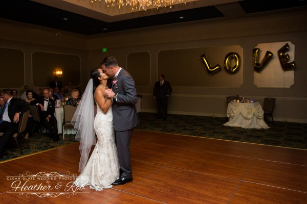 Katie & Nick Wedding Ellicott City-160