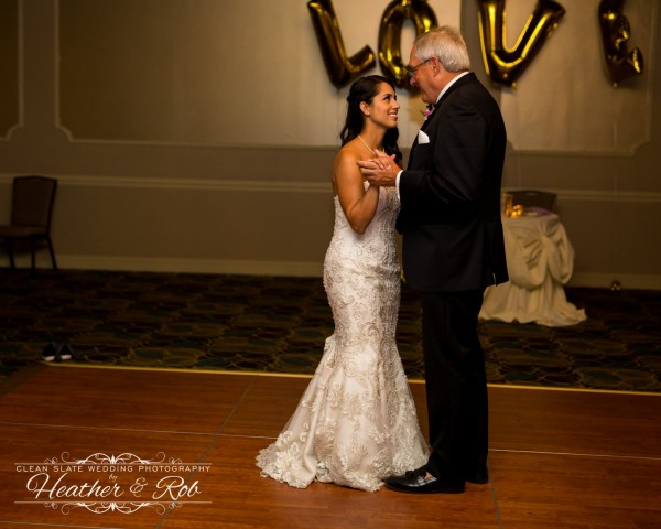 Katie & Nick Wedding Ellicott City-174