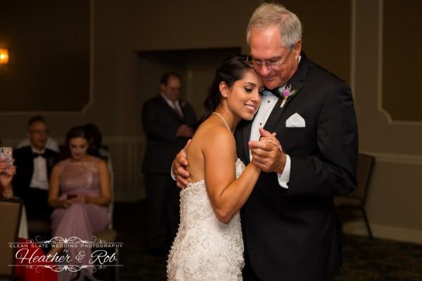 Katie & Nick Wedding Ellicott City-175