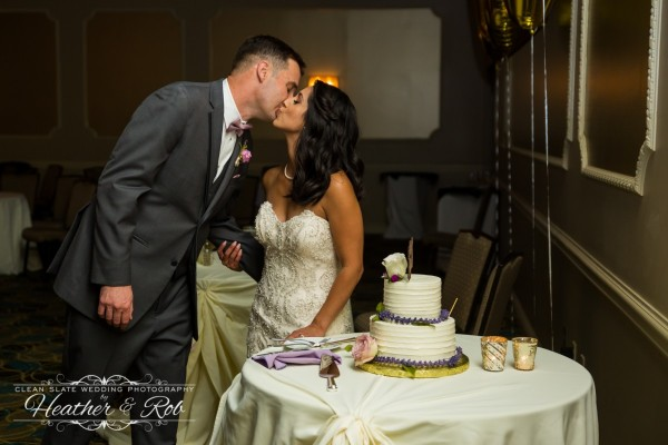 Katie & Nick Wedding Ellicott City-190