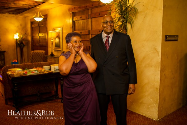 Leah & Jonathan Wedding Inn at Leola Village-135