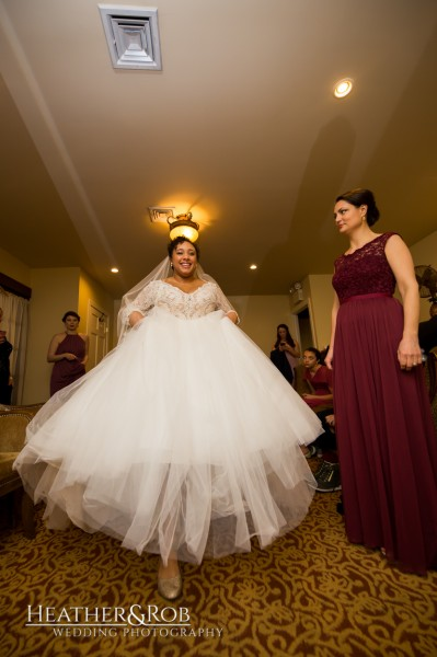 Leah & Jonathan Wedding Inn at Leola Village-139