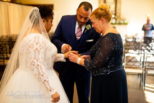 Leah & Jonathan Wedding Inn at Leola Village-145