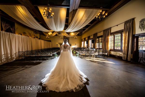 Leah & Jonathan Wedding Inn at Leola Village-148