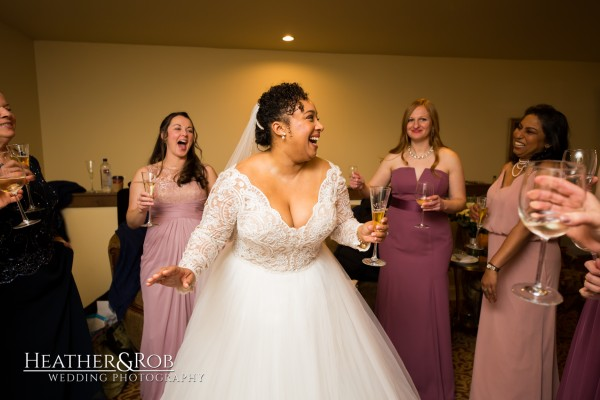 Leah & Jonathan Wedding Inn at Leola Village-150
