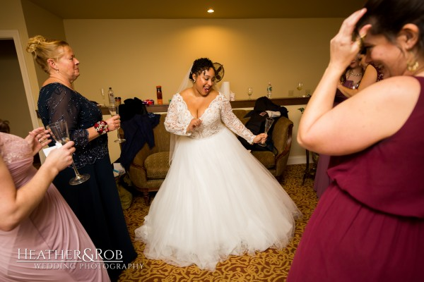 Leah & Jonathan Wedding Inn at Leola Village-151