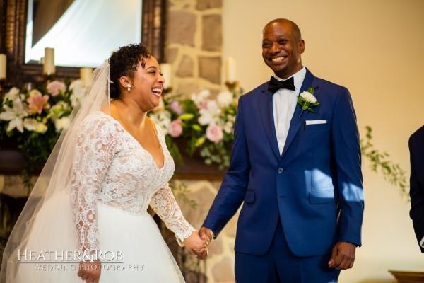 Leah & Jonathan Wedding Inn at Leola Village-159