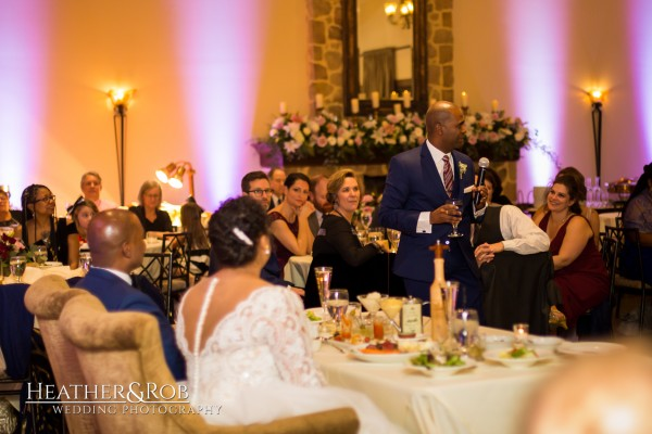 Leah & Jonathan Wedding Inn at Leola Village-180