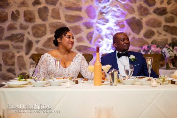 Leah & Jonathan Wedding Inn at Leola Village-184