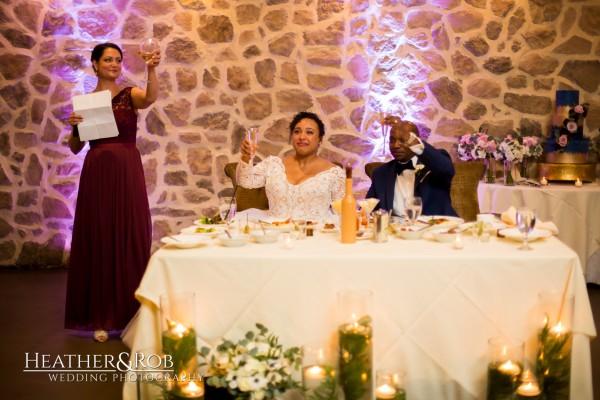 Leah & Jonathan Wedding Inn at Leola Village-187