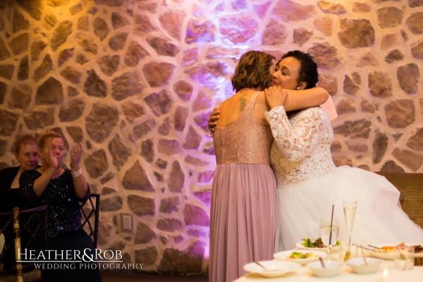 Leah & Jonathan Wedding Inn at Leola Village-190
