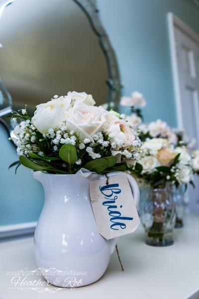 Missy & Carlos Wedding Belmont Manor Sneak Peek-102