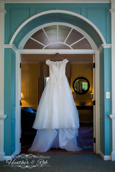 Missy & Carlos Wedding Belmont Manor Sneak Peek-105