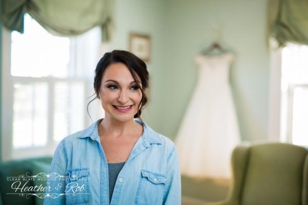 Missy & Carlos Wedding Belmont Manor Sneak Peek-106