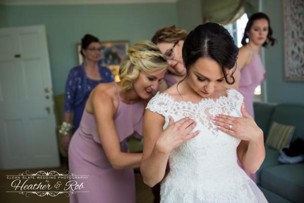 Missy & Carlos Wedding Belmont Manor Sneak Peek-108