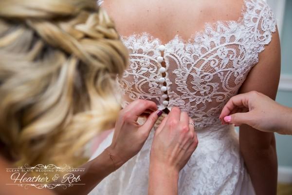 Missy & Carlos Wedding Belmont Manor Sneak Peek-112