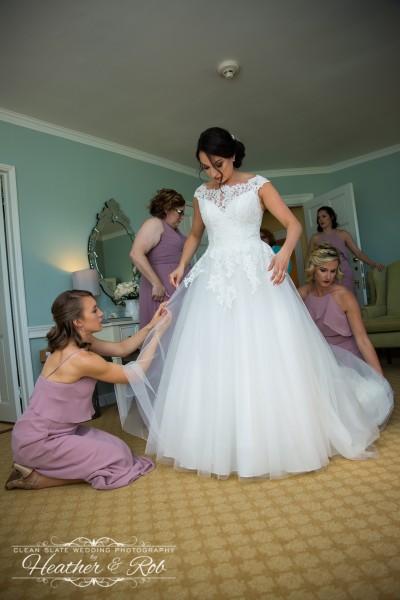 Missy & Carlos Wedding Belmont Manor Sneak Peek-115