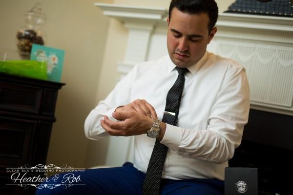Missy & Carlos Wedding Belmont Manor Sneak Peek-118