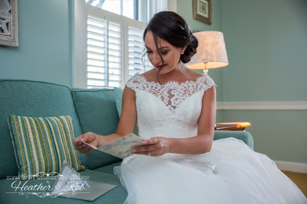 Missy & Carlos Wedding Belmont Manor Sneak Peek-120