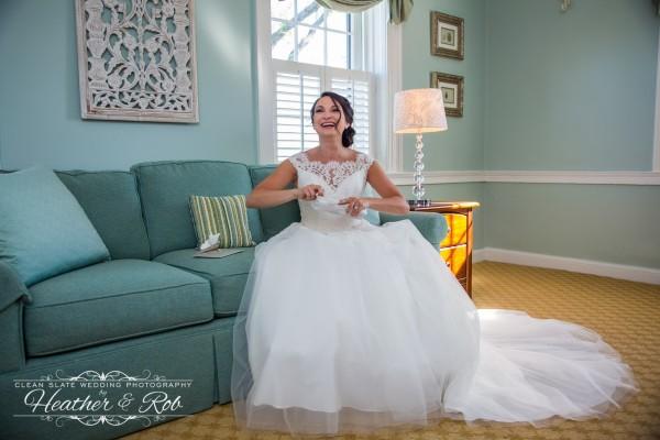 Missy & Carlos Wedding Belmont Manor Sneak Peek-121