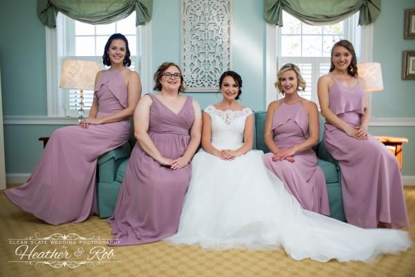 Missy & Carlos Wedding Belmont Manor Sneak Peek-122