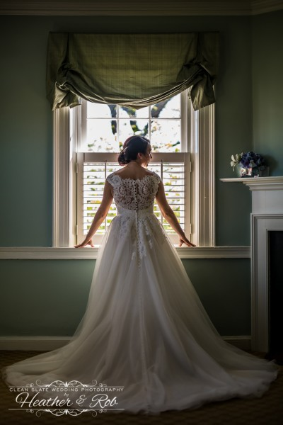 Missy & Carlos Wedding Belmont Manor Sneak Peek-123