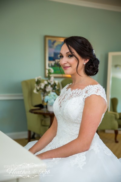 Missy & Carlos Wedding Belmont Manor Sneak Peek-124