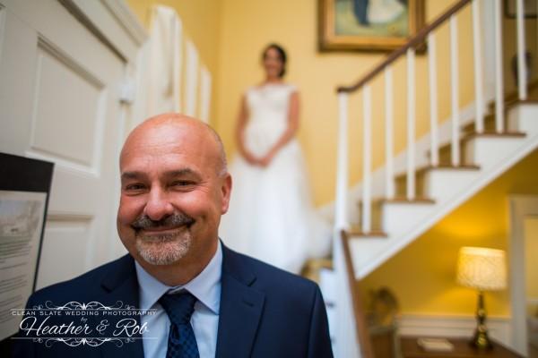 Missy & Carlos Wedding Belmont Manor Sneak Peek-125
