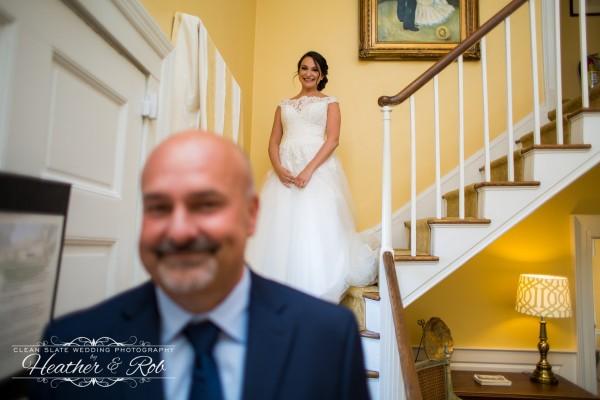 Missy & Carlos Wedding Belmont Manor Sneak Peek-126