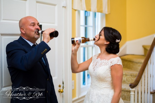 Missy & Carlos Wedding Belmont Manor Sneak Peek-127