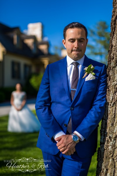 Missy & Carlos Wedding Belmont Manor Sneak Peek-128