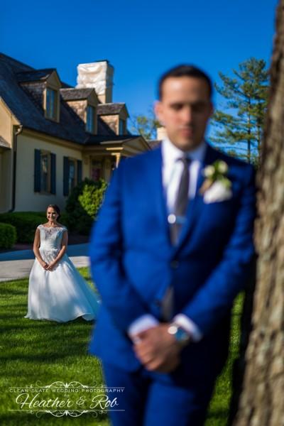 Missy & Carlos Wedding Belmont Manor Sneak Peek-129