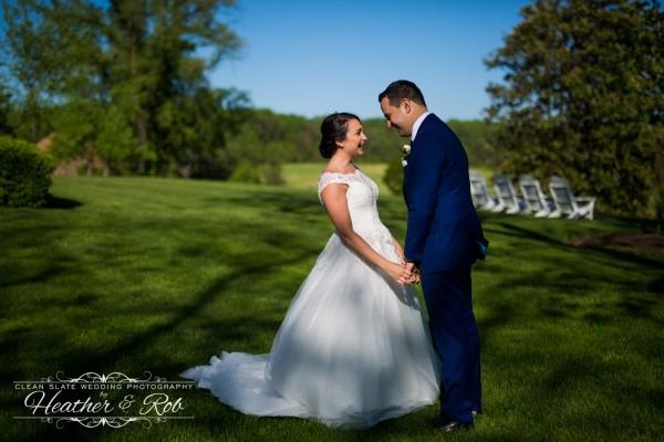 Missy & Carlos Wedding Belmont Manor Sneak Peek-130