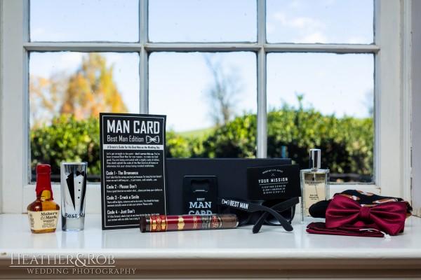 Natasha & Bryan Wedding Stone Manor Country Club-103
