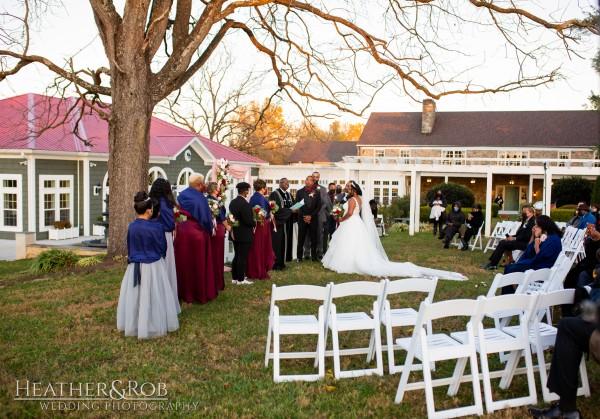 Natasha & Bryan Wedding Stone Manor Country Club-158