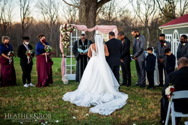 Natasha & Bryan Wedding Stone Manor Country Club-159