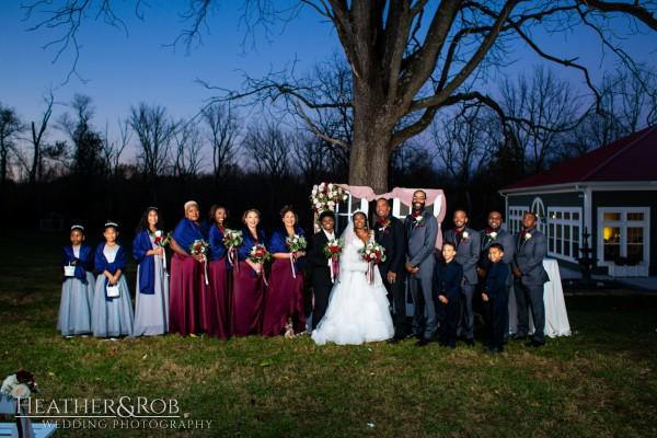 Natasha & Bryan Wedding Stone Manor Country Club-165