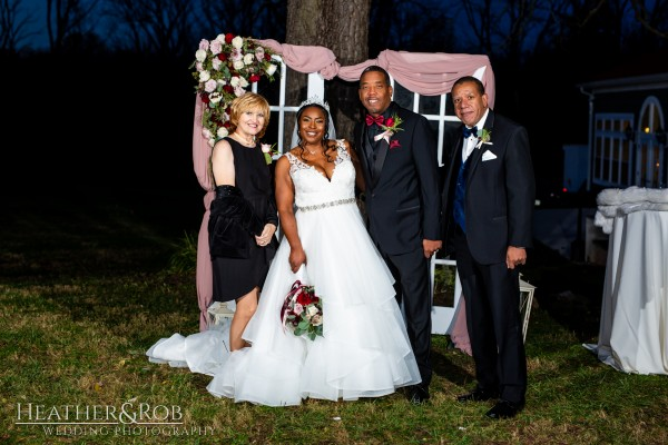 Natasha & Bryan Wedding Stone Manor Country Club-166