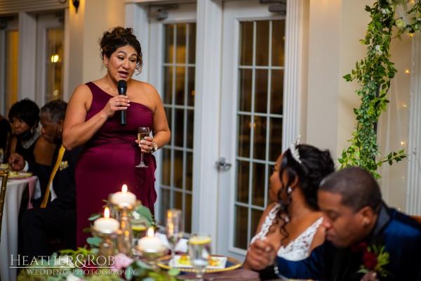 Natasha & Bryan Wedding Stone Manor Country Club-182