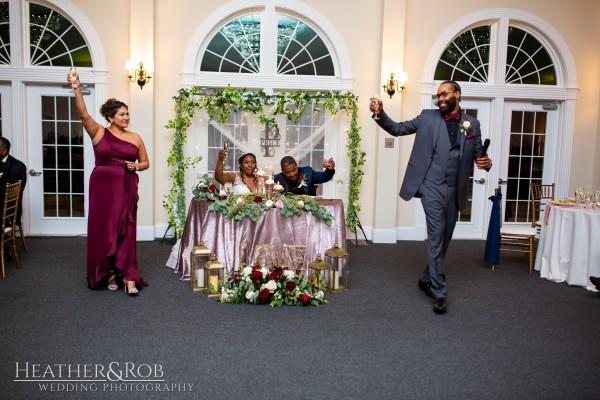 Natasha & Bryan Wedding Stone Manor Country Club-184