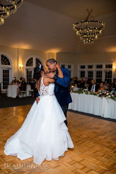 Natasha & Bryan Wedding Stone Manor Country Club-209