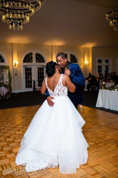 Natasha & Bryan Wedding Stone Manor Country Club-211