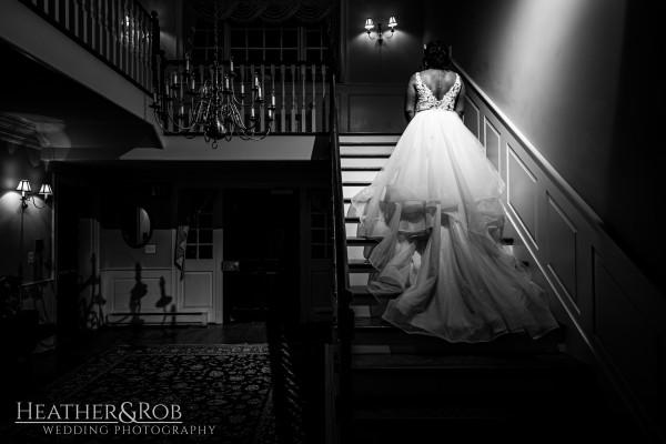 Natasha & Bryan Wedding Stone Manor Country Club-225